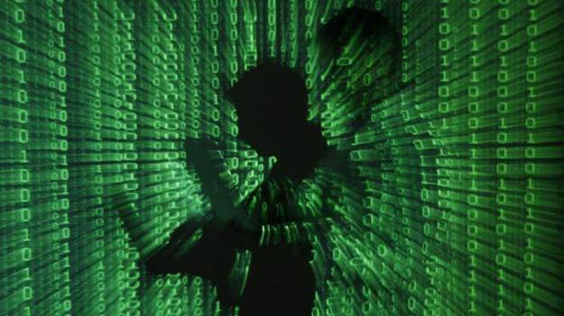 Чому компанії програють кібервійну?