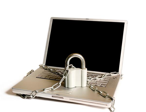 Перехоплення комп'ютерної інформації по радіовипромінюванню комп'ютера (ПЕМВН)