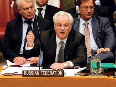 ООН официально признала страны Балтии Северной Европой, - депутат Европарламента Пабрикс - Цензор.НЕТ 9084