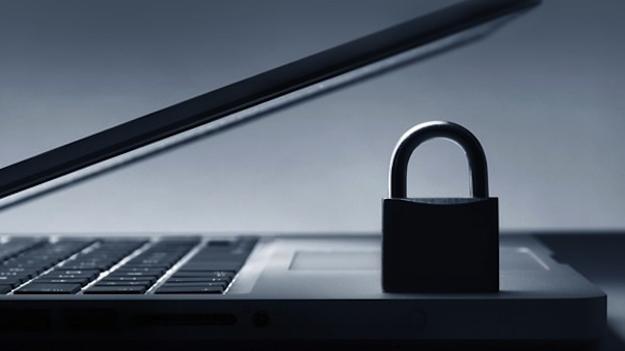 Малим підприємствам не варто нехтувати заходами захисту від кіберзлочинців