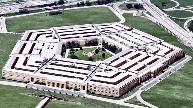 Пентагон встановив жорсткі стандарти для ПОП