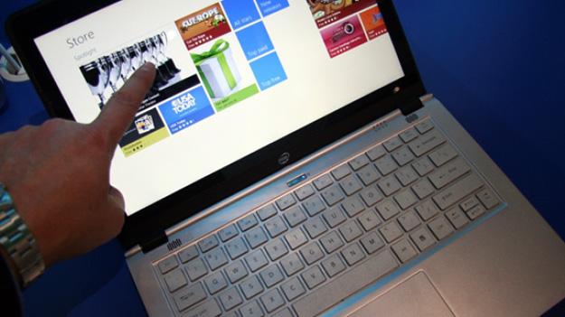 Windows 10 шпионит за пользователями