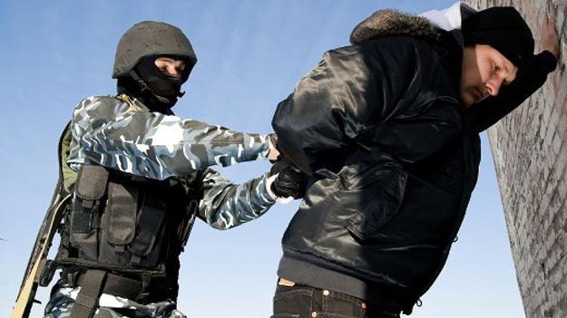Совет Федерации одобрил закон, разрешающий сотрудникам ЧОП применять физическую силу к нарушителям