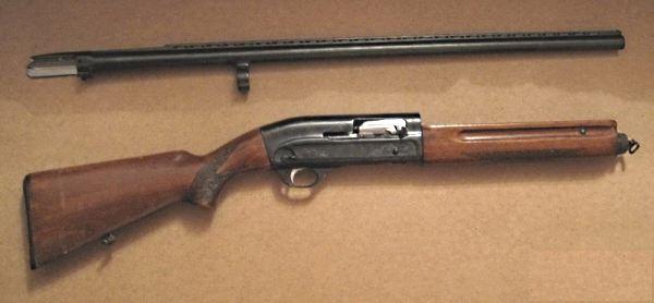 ...в разделах: ружье скв 1900, j охотничье ружье фабарм.