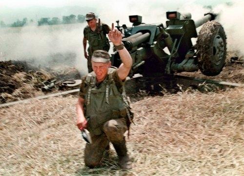 Чеченская война кратко краткое содержание истории