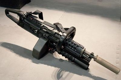 Оружие поделки эксклюзивное оружие