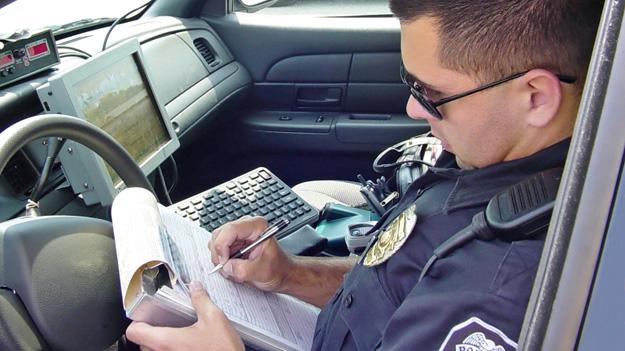 Співпраця з ПОП - цінний актив поліції при розслідуванні злочинів