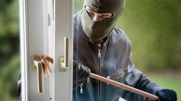 Логотип відомого ПОП в 75% випадків змушує грабіжників відмовитися від своїх намірів