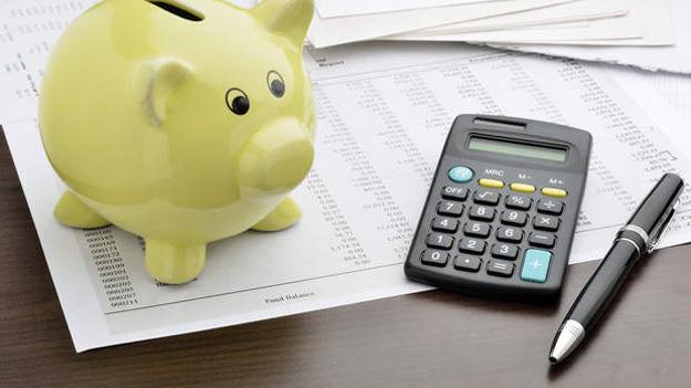 Оптимізація бюджету, що витрачається на безпеку