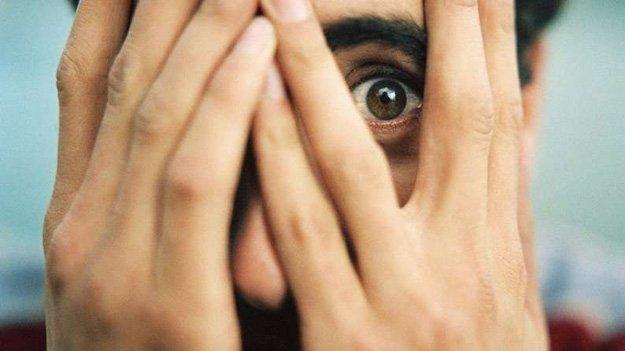 Эффективные методы борьбы со страхами и...