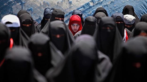 Охоронці в Абу-Дабі вимагають розширити повноваження співробітників ПОП