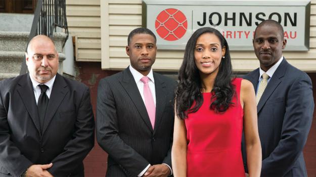 Мешканка Бронкса перетворила сімейний бізнес в процвітаюче ПОП