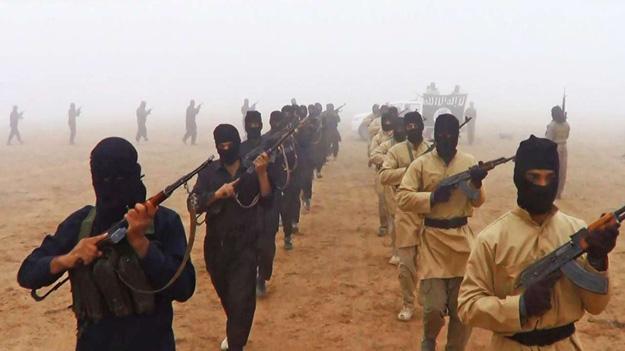 Психологія джихаду: чим терористи відрізняються від звичайних людей