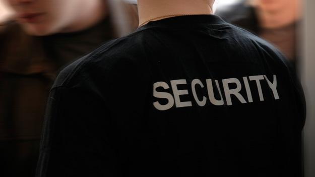 Приватний охоронець в Каліфорнії: право на цивільний арешт
