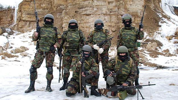 СОБР  специальный отряд быстрого реагирования fede7f8a89e