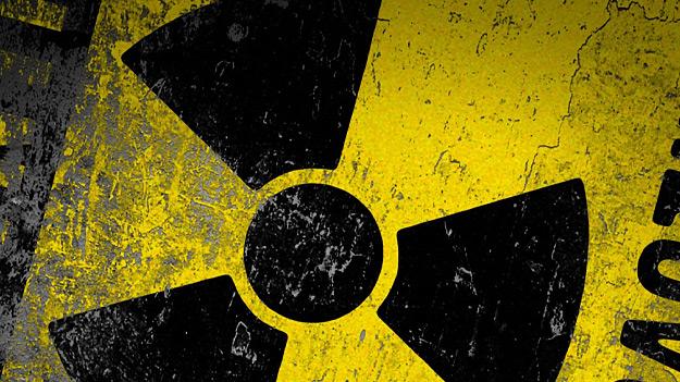 У США винайдена система дистанційного виявлення радіоактивних речовин