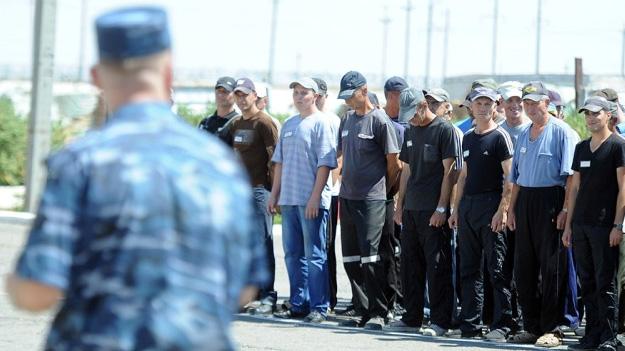 счет вакансии иркутск сегодня охраник отличие множества
