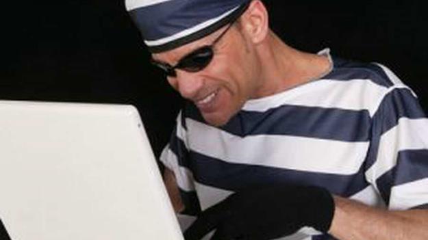 Від хакерських атак найчастіше страждають малі та середні підприємства
