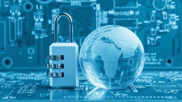 Загроза інформаційної безпеки, про яку не знають багато компаній