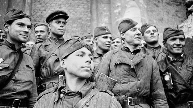 Картинки к победе в великой отечественной войне