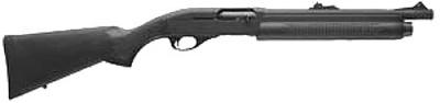 Полуавтоматические дробовики Remington 11-87