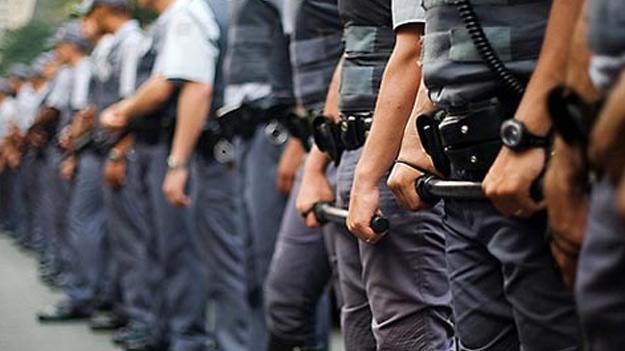 Полиция намерена активнее использовать ресурсы ЧОП и детективов