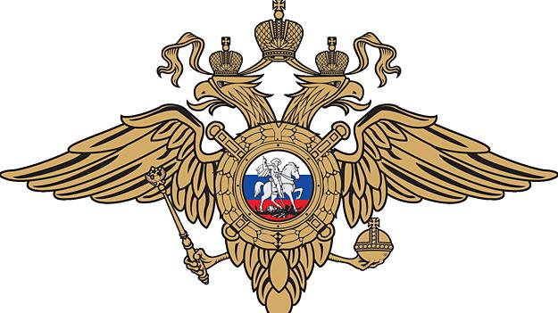 Приказ мвд россии от 29 06 2012 n 646 по
