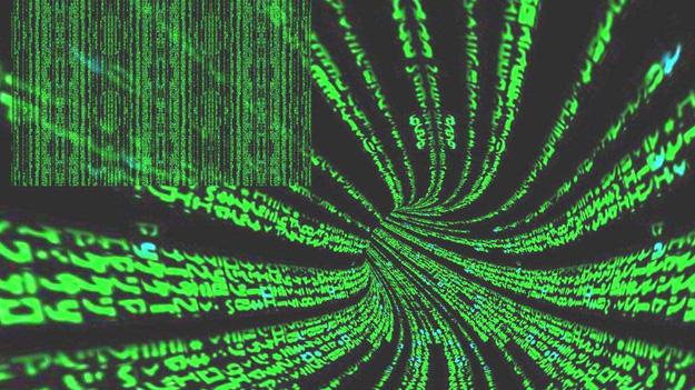 Ученые изобрели недоступный для перехвата способ обмена информацией