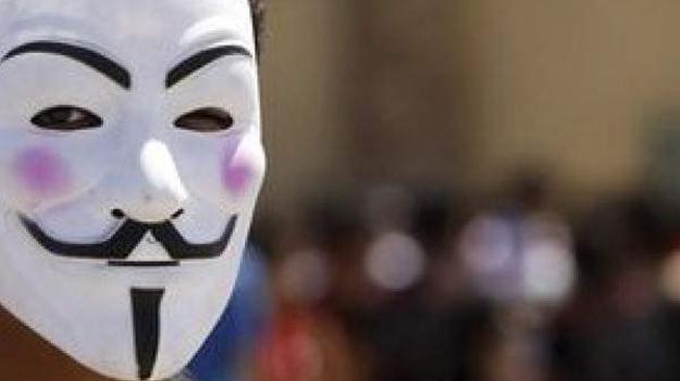 Експерт з безпеки: «Захист даних в цифрову епоху - це безперервний процес»