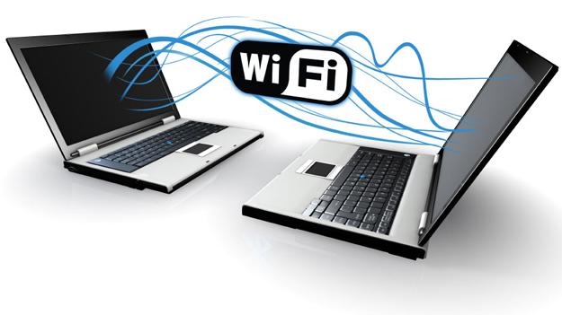Європол попереджає про небезпеку Wi-Fi