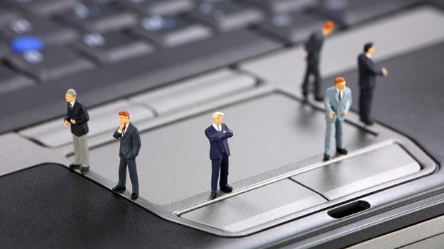 Як вибрати компанію, що спеціалізується в області IT-безпеки?