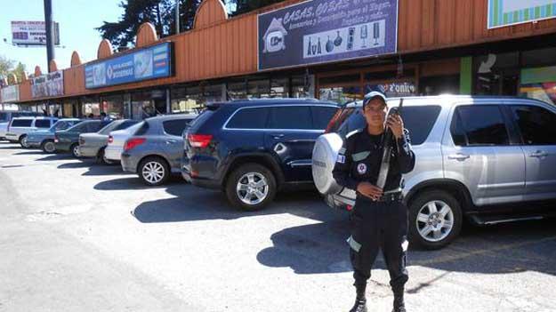 ПОП Гватемали: потогінні підприємства як спосіб виживання