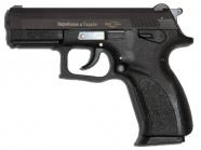 Травматический пистолет Эрма-Т9