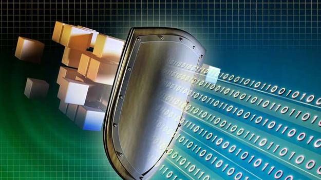 Кіберзлочинці на крок попереду в цифровій гонці озброєнь
