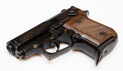 цены на травматические пистолеты в краснодаре