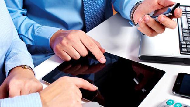 Інсайдери - головна загроза інформаційної безпеки бізнесу
