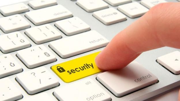 Захист бездротових мереж
