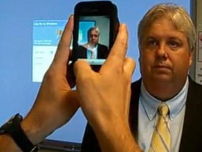 Новий електронний пристрій, покликаний ідентифіковувати злочинців, викликав суперечливі реакції в США