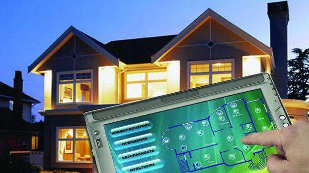 Чи можуть хакери зламати «розумні будинки»?