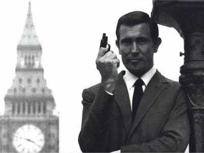 скачать торрент шпионы - фото 4