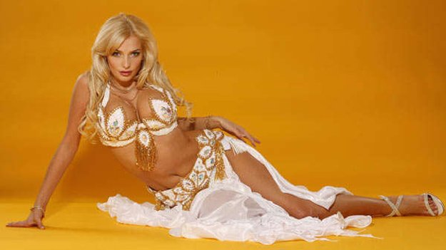 Татьяна котова секс шоу