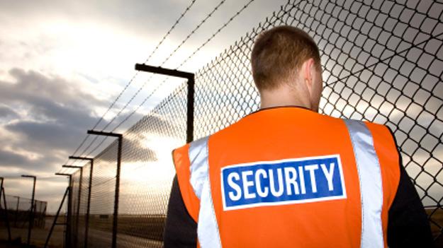 З розвитком охоронної індустрії в США розвивається і страховий ринок