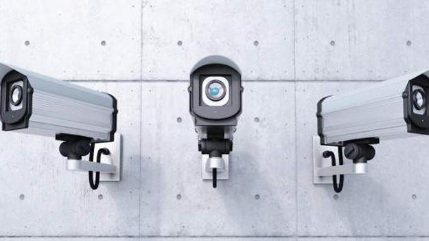 Технологія ідентифікації за рисами обличчя дозволить відмовитися від охоронців