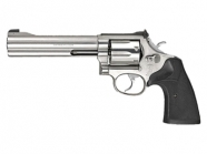 Smith & Wesson .357 Magnum Hand Ejector