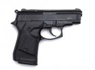 Травматический пистолет Беркут-Streamer