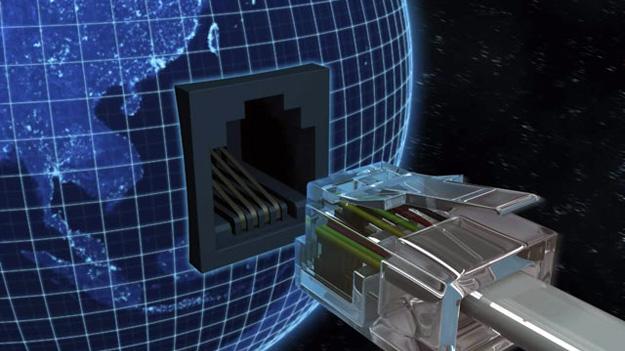 Експерти: Поширення інтернету речей - ризик для безпеки