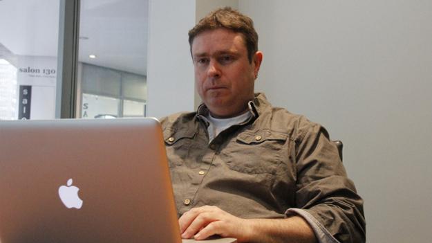 Найкращий захист від хакерів - не переносити приватне життя в режим онлайн