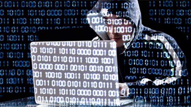 Дев'ять загроз комп'ютерної безпеки