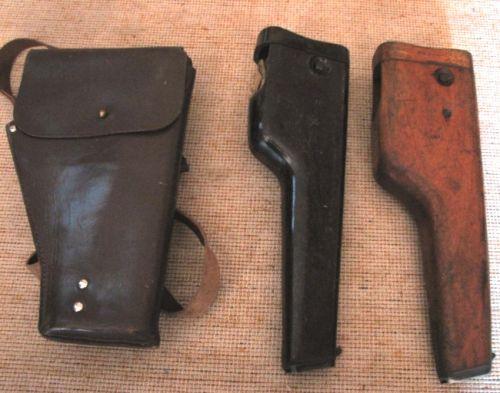 Популярные изображения по запросу Для пистолета Стечкина АПС Кобуры Снаряжение и.