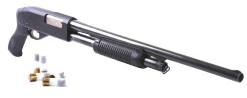 приклад для ружья  в иркутске